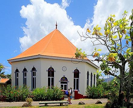 64. Opanuhu Bay, Moorea_ShiftN