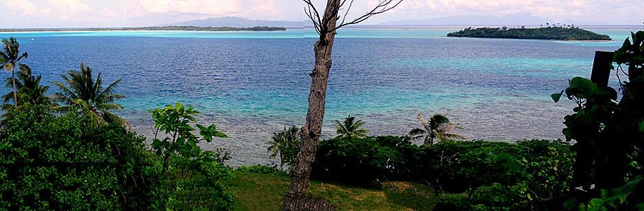 65a. Bora Bora_stitch