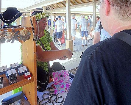 66. Opanuhu Bay, Moorea_ShiftN