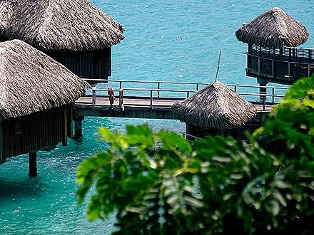 68. Bora Bora