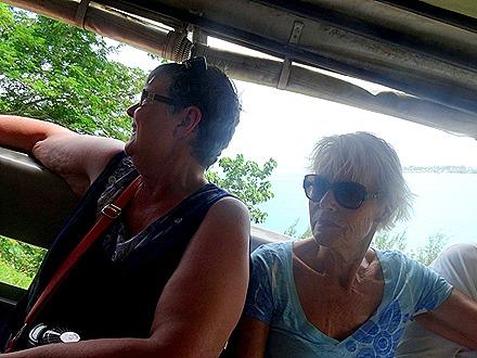 70. Bora Bora