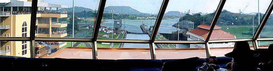 83a.  Panama Canal_stitch