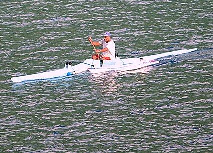 85. Opanuhu Bay, Moorea