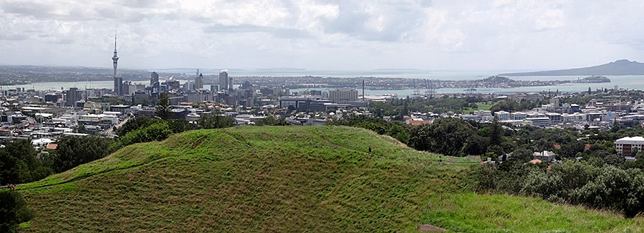 90a. Auckland, New Zealand_stitch