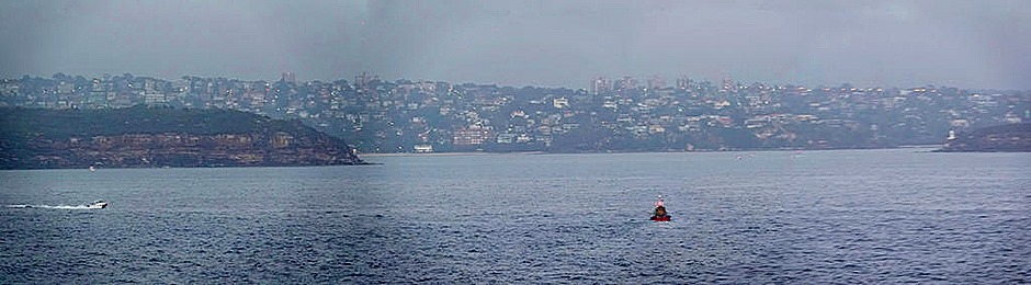 10.a Sydney, Australia_stitch