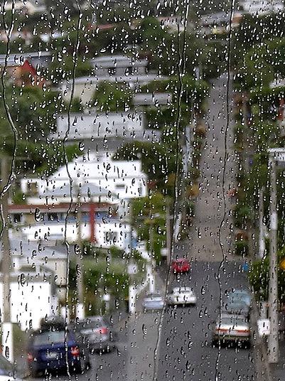 103. Dunedin, New Zealand