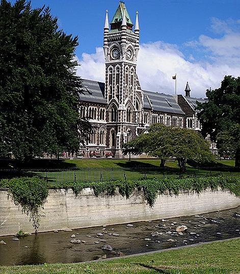104a. Dunedin, New Zealand_stitch