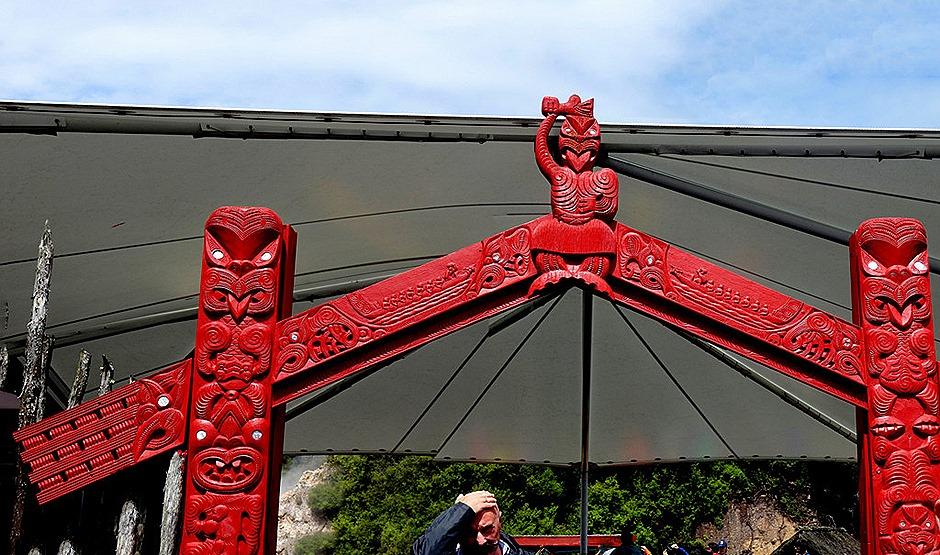 111a. Tauranga (Rotarua), New Zealand_stitch