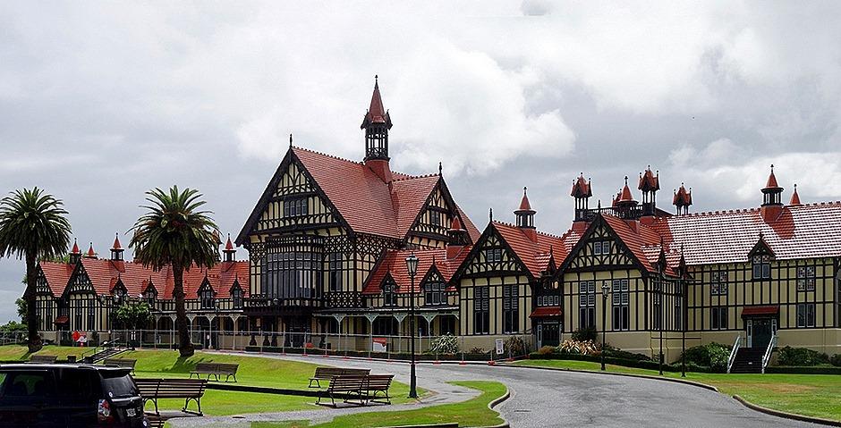 115a. Tauranga (Rotarua), New Zealand_stitch_ShiftN