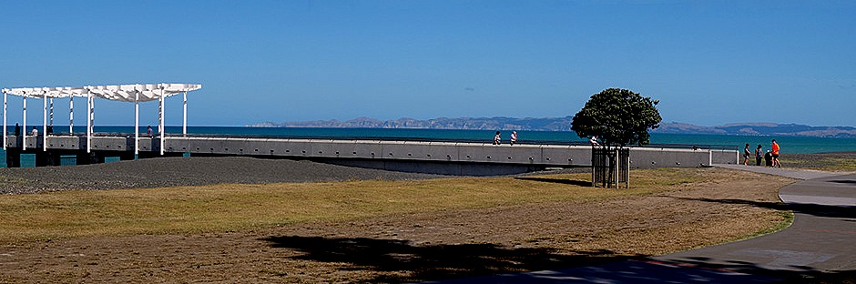 119a. Napier, New Zealand_stitch