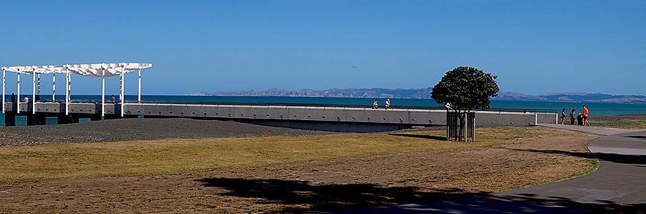 119a. Napier, New Zealand_stitch