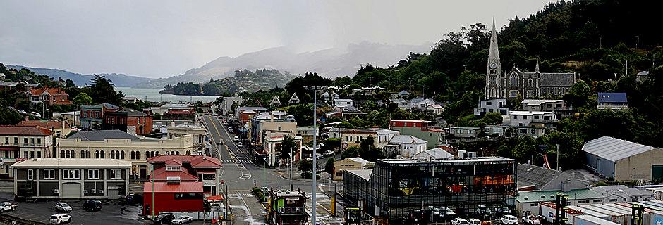 123a. Dunedin, New Zealand_stitch