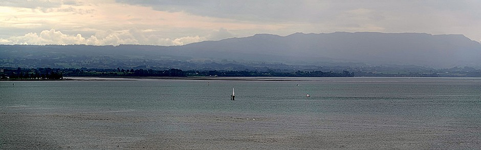 12a. Tauranga (Rotarua), New Zealand_stitch