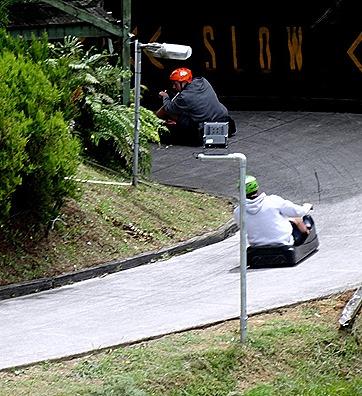 139. Tauranga (Rotarua), New Zealand