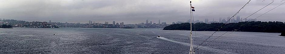 14a. Sydney, Australia_stitch