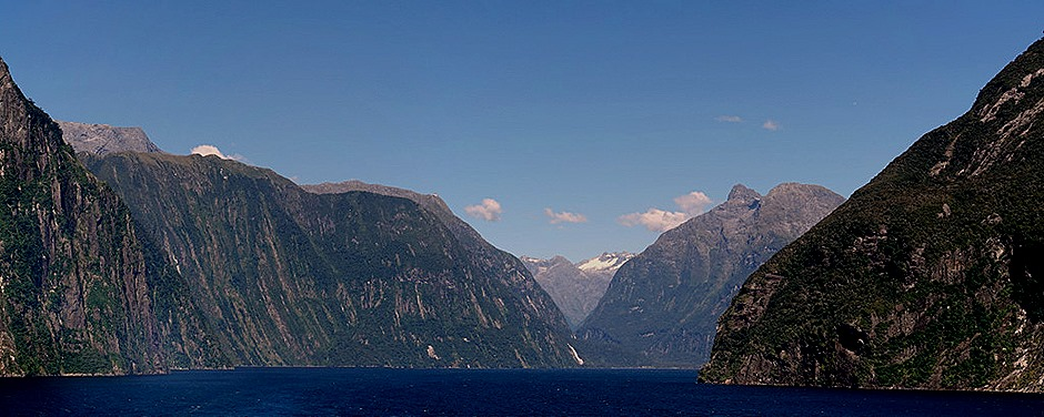 150a. Fjordland National Park, New Zealand_stitch