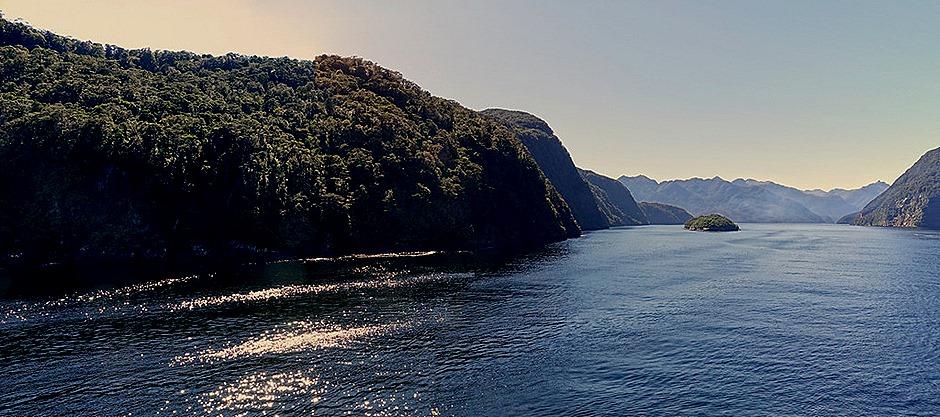 21a. Fjordland National Park, New Zealand_stitch