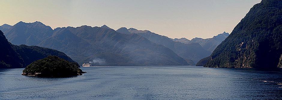 23a. Fjordland National Park, New Zealand_stitch