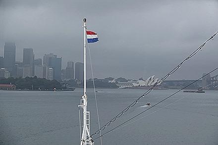 24. Sydney, Australia