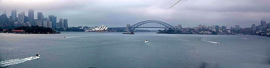 26a. Sydney, Australia_stitch