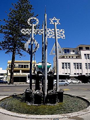 27a. Napier, New Zealand_stitch