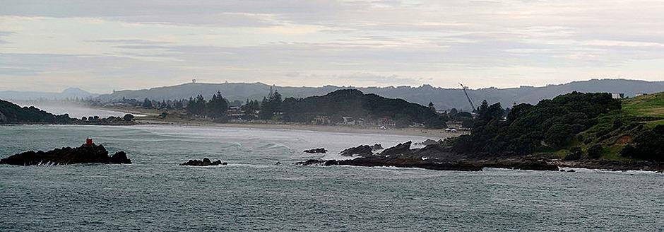 30a. Tauranga (Rotarua), New Zealand_stitch