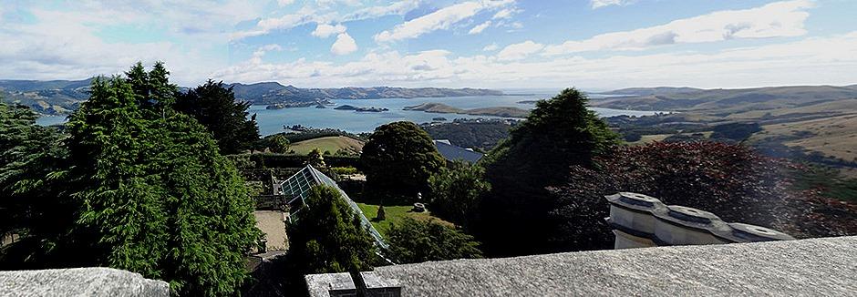31a. Dunedin, New Zealand_stitch