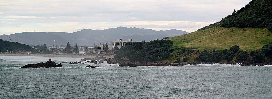 34a. Tauranga (Rotarua), New Zealand_stitch