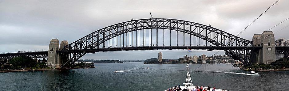 37a. Sydney, Australia_stitch