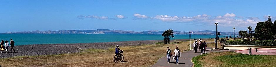 38a. Napier, New Zealand_stitch