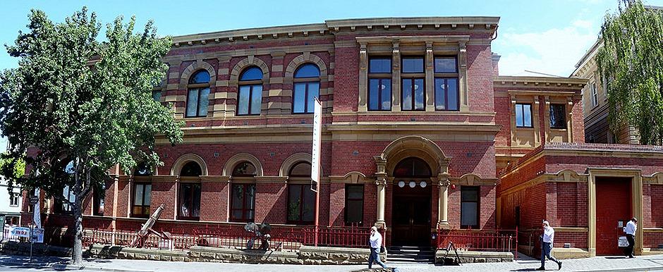 41a. Hobart, Tasmania_stitch