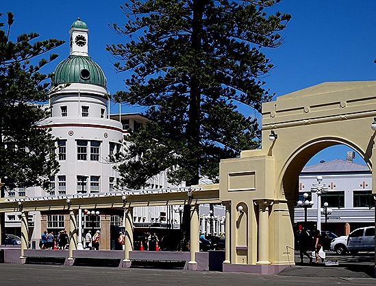 44. Napier, New Zealand_ShiftN