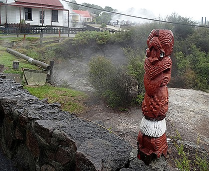 45. Tauranga (Rotarua), New Zealand_ShiftN