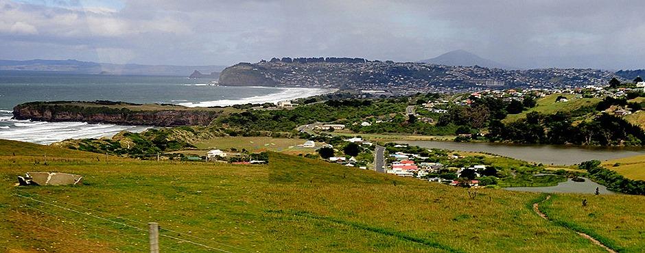 47a. Dunedin, New Zealand_stitch