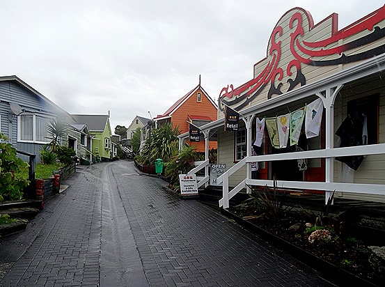 51. Tauranga (Rotarua), New Zealand_ShiftN