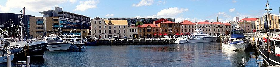 51a. Hobart, Tasmania_stitch