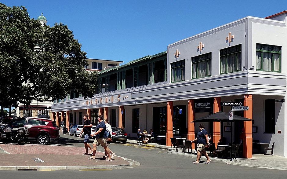 59a. Napier, New Zealand_stitch_ShiftN