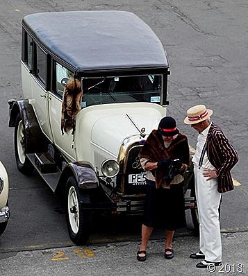 7. Napier, New Zealand