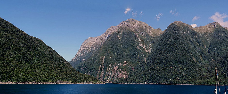 76a. Fjordland National Park, New Zealand_stitch