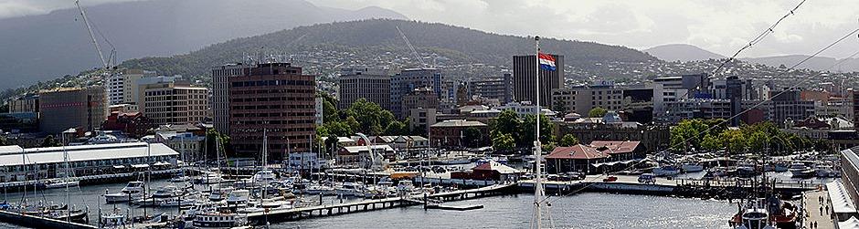 79a. Hobart, Tasmania_stitch