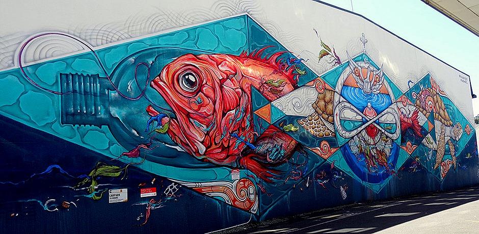 81a. Napier, New Zealand_stitch