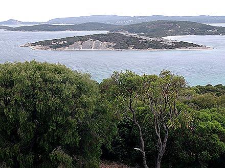 104. Albany, Australia