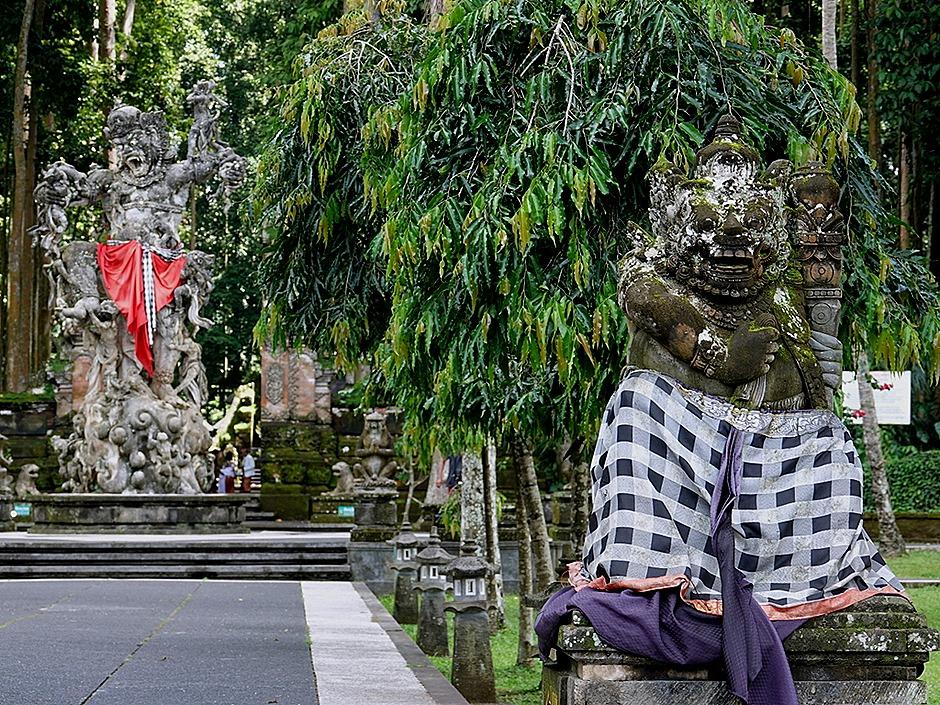 104. Benoa, Bali, Day 1