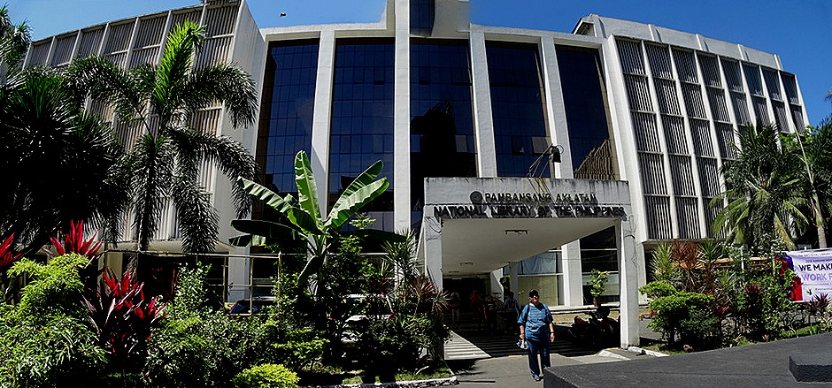104a. Manila, Philippines_stitch