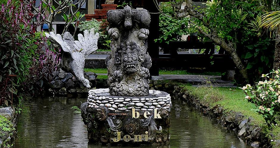 108a. Benoa, Bali, Day 2_stitch