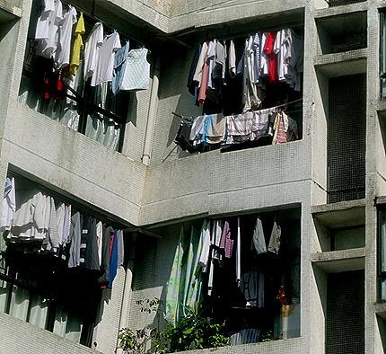 108a. Hong Kong, China (Day 2)_stitch