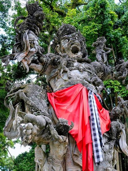 109a. Benoa, Bali, Day 1