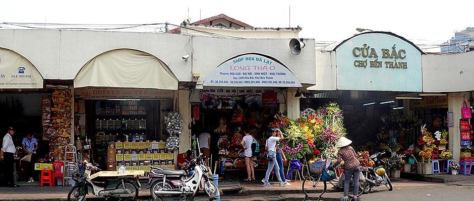 109a. Saigon, Vietnam_stitch