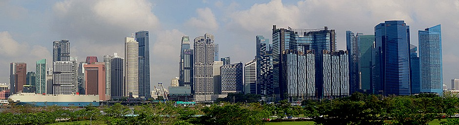 10a. Singapore (Day 1)_stitch
