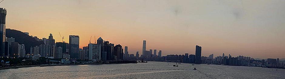 110a Hong Kong, China (Day 2) stitch